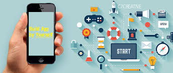 create a building 6 strategies for building a successful mobile app