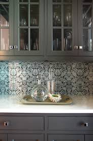 Kitchen Pantry Design Ideas Butlers Pantry Design Clumsy Us