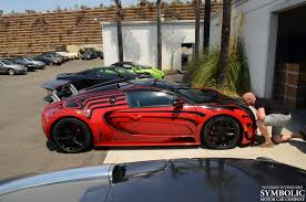 bentley black and red bugatti vitesse l u0027 or red black delivery bugatti san diego