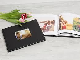 album photo mariage luxe livre photo luxe photobox