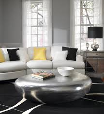 unique coffee tables with living room furniture window treatments