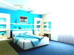 Romantic Bedroom Ideas On A Budget Romantic Bed Room Colors Bedroom Furniture Design