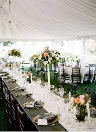 how to be a wedding coordinator wedding planner wedding coordinator weddingwire