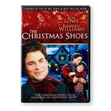 the christmas shoes hallmark channel dvd hallmark channel hallmark