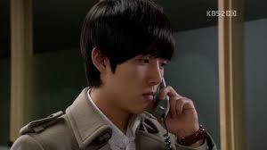 white christmas episode 1 dramabeans korean drama recaps