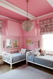 Beds Terraria 71 Best Kids Room Images On Pinterest Kids Rooms Bedroom