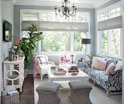 Home Ideas Decorating Indoor Sunroom Furniture Lightandwiregallery Com