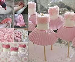 Kitchen Tea Gift Ideas 48 Best Kombuistee Bridalshower Images On Pinterest Marriage