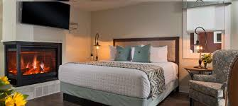 the hotel saugatuck luxury bed and breakfast michigan