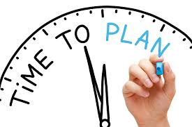 How To Build A Business Plan Template Want A Retirement Biz 3 Free Business Plan Templates My