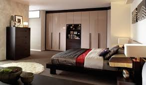 Bedroom Design Uk Home Interior Design Ideas - Bedroom design uk