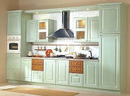 refacing kitchen cabinet doors ideas refacing kitchen cabinets with laminate vilhena me
