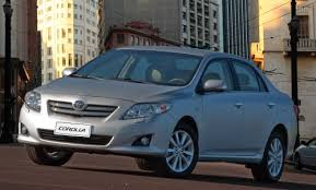toyota corolla 2011 specs 2011 toyota corolla altis gl photos price reviews specifications