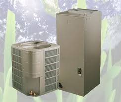Central Air Conditioning Estimate by 5 Ton Central Air Conditioner 60000 Btu Ac System