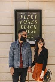 best 25 beach house music ideas on pinterest beach style deck
