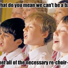 Choir Memes - choir by therainbowemo meme center