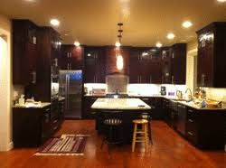 42 Inch Tall Kitchen Wall Cabinets by Cabinets Cabinets U0026 Granite