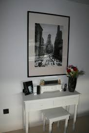 Nightfly White Bedroom Vanity Set 7 Best Dressing Table Images On Pinterest Dressing Table Vanity