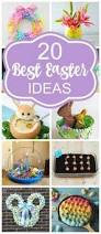 Easter Food Decorating Craft Ideas by 504 Best Easter Recipes Crafts And Decorating Ideas Images On