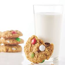 10 timeless christmas cookie recipes
