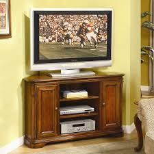 tv stands tall modern corner tv stands for bedroomhigh bedroom