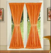 Draperies For French Doors Blinds Or Curtains For French Doors