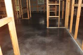 dining room floors download grey stained concrete floors gen4congress com