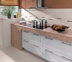 fliesen für die küche originell und stilvoll individuelle küchenfliesen jasba