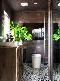 Masculine Bathroom Ideas Uncategorized Shower Bathroom Ideas For Your Modern Home Design