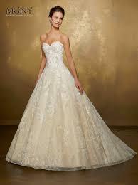 brautkleider la sposa mgny brautmode brautkleid sposa vienna