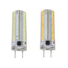 popular g8 led replacement buy cheap g8 led replacement lots from