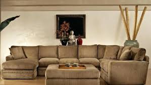 most comfortable sectional sofa with chaise sectional sofas most comfortable most comfortable sectional sofa