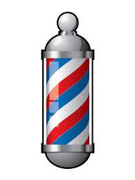 barber ge tuny