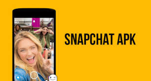 snapchat for android snapchat apk archives tutuapp apk