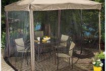 sunbrella rectangular patio umbrella looking for all patio