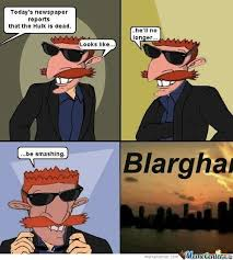 Csi Miami Memes - csi miami caruso horatio caine memes best collection of funny csi