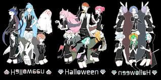 benitoite benitoite houseki no kuni fanart zerochan anime image board