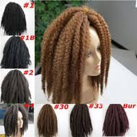 Colors Of Marley Hair | wholesale marley hair colors buy cheap marley hair colors from