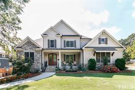 home design homes for sale in raleigh nc 27610 raleigh homes