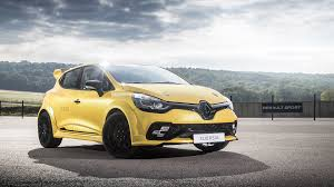 renault clio v6 engine bay 2016 renault clio rs16 concept wallpapers u0026 hd images wsupercars