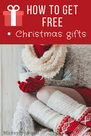 150 best gift guides and ideas images on pinterest