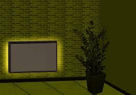 Chauffage Pour Chambre B Acec Personnalisez Votre Chauffage électrique Teinte Photo