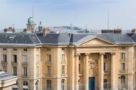 reviews paris hotel les dames du pantheon 4 star hotel st