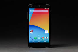 android nexus the evolution of the nexus lineup a look back at s