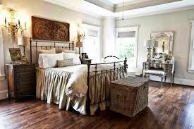 schlafzimmer vintage awesome vintage schlafzimmer einrichten verspielte blumenmuster