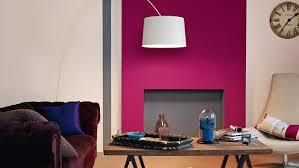 cuisine blanche mur framboise 1001 conseils et idées quelle couleur va avec le