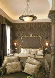 Pictures To Hang In Bedroom by 225 Best Headboards Images On Pinterest Bedrooms Beautiful