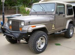 1990 jeep wrangler 1990 jeep wrangler this is my all favorite jeep model