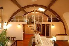 dome home interiors concrete dome homes what is a concrete monolithic dome home