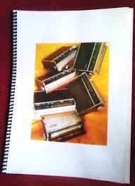 manual transglobe radio l manual completo fm com esquema r 30